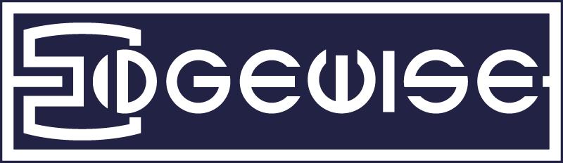 Edgewise Edgestrip